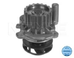 Water pump 1.9TDi 90 110hp
